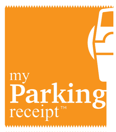 Parking Division